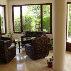 Отель Villa Diva Болгария, Генерал-Кантраджиево - отзывы, цены и фото номеров - забронировать отель Villa Diva онлайн спа