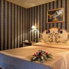 Отель Antico Panada Венеция спа