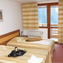 Отель Smolyan Болгария, Смолян - отзывы, цены и фото номеров - забронировать отель Smolyan онлайн спа