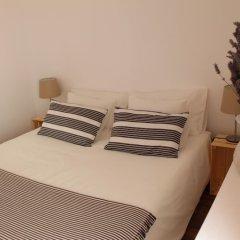 Отель New Apartment Near Amoreiras by Rental4all Португалия, Лиссабон - отзывы, цены и фото номеров - забронировать отель New Apartment Near Amoreiras by Rental4all онлайн комната для гостей фото 4