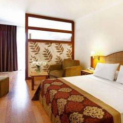 Grand Hotel Art Side комната для гостей фото 2