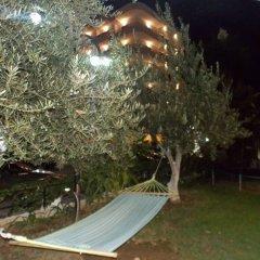 Hotel Mediterrane фото 3