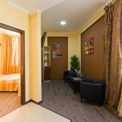 Гостиница Новокосино комната для гостей