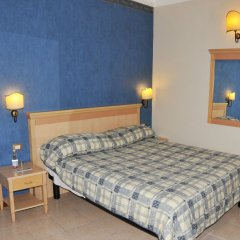 Отель HHB Hotel Италия, Флоренция - 7 отзывов об отеле, цены и фото номеров - забронировать отель HHB Hotel онлайн комната для гостей фото 3
