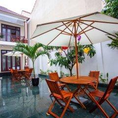 Отель Gia Phát фото 3