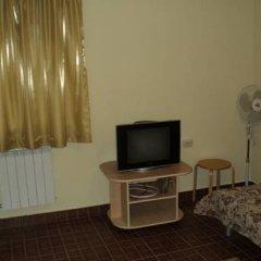 Гостевой Дом Рита Сочи удобства в номере