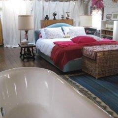 Отель B&B La Suita Италия, Чизон-Ди-Вальмарино - отзывы, цены и фото номеров - забронировать отель B&B La Suita онлайн спа
