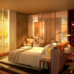 Отель Eden Au Lac Швейцария, Цюрих - отзывы, цены и фото номеров - забронировать отель Eden Au Lac онлайн комната для гостей фото 4