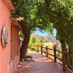 Отель B&B Villa Vittoria Италия, Джардини Наксос - отзывы, цены и фото номеров - забронировать отель B&B Villa Vittoria онлайн фото 8