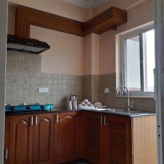 Отель Grande Tower 6b apartment Непал, Катманду - отзывы, цены и фото номеров - забронировать отель Grande Tower 6b apartment онлайн в номере