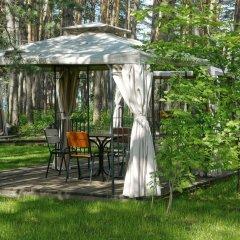 Гостиница Green Park в Калуге 11 отзывов об отеле, цены и фото номеров - забронировать гостиницу Green Park онлайн Калуга фото 11