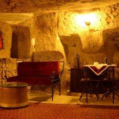 Kapadokya Ihlara Konaklari & Caves Турция, Гюзельюрт - отзывы, цены и фото номеров - забронировать отель Kapadokya Ihlara Konaklari & Caves онлайн фото 2