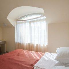 Отель Mariner's Hotel Болгария, Солнечный берег - отзывы, цены и фото номеров - забронировать отель Mariner's Hotel онлайн сейф в номере