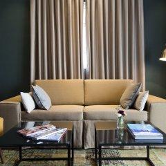 Отель Gordon By The Beach Тель-Авив комната для гостей