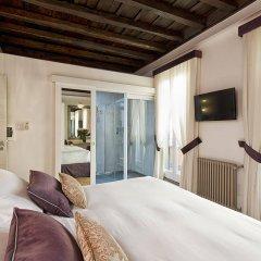 Отель Domus Libera Рим комната для гостей фото 3