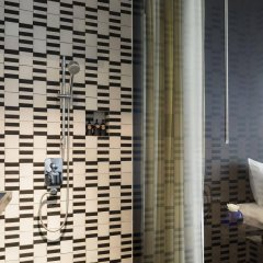 Отель Sala Rattanakosin Bangkok Таиланд, Бангкок - отзывы, цены и фото номеров - забронировать отель Sala Rattanakosin Bangkok онлайн ванная