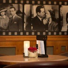 Austria Classic Hotel Wien гостиничный бар