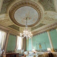 Отель Florentapartments - Santo Spirito Флоренция помещение для мероприятий