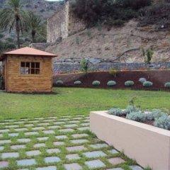 Hotel Rural El Mondalón фото 4