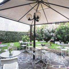 Отель Bolzano Италия, Милан - 7 отзывов об отеле, цены и фото номеров - забронировать отель Bolzano онлайн питание