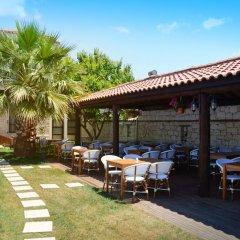 Sayman Sport Hotel Турция, Чешме - отзывы, цены и фото номеров - забронировать отель Sayman Sport Hotel онлайн фото 19