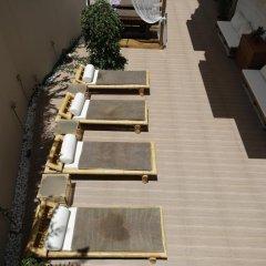 Club Aida Apartments Турция, Мармарис - отзывы, цены и фото номеров - забронировать отель Club Aida Apartments онлайн