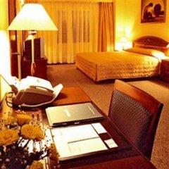 Mithrin Hotel Halong в номере