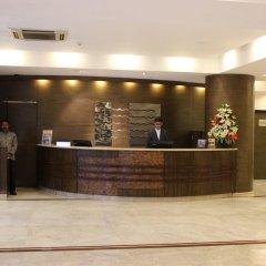 The Hans Hotel New Delhi интерьер отеля фото 2
