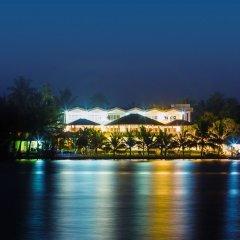 Отель Riverside Araliya фото 4