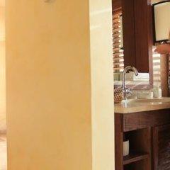 Отель Ma'In Hot Springs Иордания, Ма-Ин - отзывы, цены и фото номеров - забронировать отель Ma'In Hot Springs онлайн удобства в номере фото 2