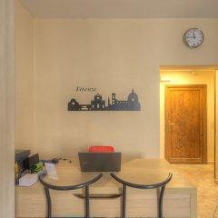 Отель Sogni DOro Италия, Флоренция - 1 отзыв об отеле, цены и фото номеров - забронировать отель Sogni DOro онлайн в номере