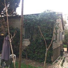 Отель Little House In The Colony Иерусалим детские мероприятия
