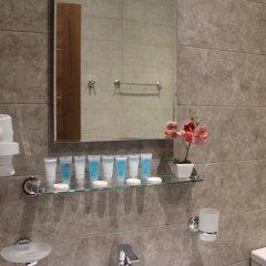 GSG Hotel ванная фото 2