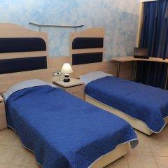 Отель Kalithea Греция, Родос - отзывы, цены и фото номеров - забронировать отель Kalithea онлайн комната для гостей фото 5