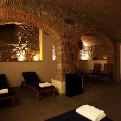 Отель Borghese Palace Art Hotel Италия, Флоренция - 1 отзыв об отеле, цены и фото номеров - забронировать отель Borghese Palace Art Hotel онлайн спа фото 2
