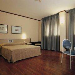 Astoria Palace Hotel комната для гостей фото 6