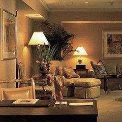 Отель Seiyo Ginza Япония, Токио - отзывы, цены и фото номеров - забронировать отель Seiyo Ginza онлайн интерьер отеля