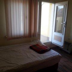 Отель Hostel Center Plovdiv Болгария, Пловдив - отзывы, цены и фото номеров - забронировать отель Hostel Center Plovdiv онлайн комната для гостей