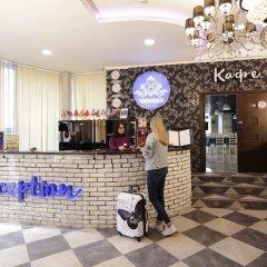 Гостиница Новокосино в Балашихе - забронировать гостиницу Новокосино, цены и фото номеров Балашиха интерьер отеля фото 3