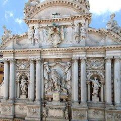 Отель Bel Sito Berlino Венеция фото 2