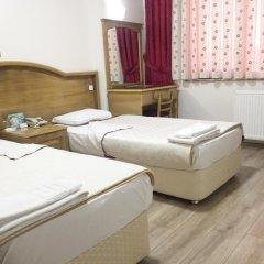 Nil Hotel комната для гостей фото 3