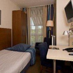 Отель The ED Amsterdam удобства в номере фото 2