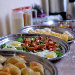 Отель Orient Palace Узбекистан, Ташкент - отзывы, цены и фото номеров - забронировать отель Orient Palace онлайн питание