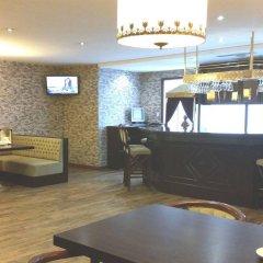 Adela Турция, Стамбул - отзывы, цены и фото номеров - забронировать отель Adela онлайн питание