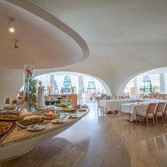 Отель Crowne Plaza Vilamoura Португалия, Виламура - 2 отзыва об отеле, цены и фото номеров - забронировать отель Crowne Plaza Vilamoura онлайн помещение для мероприятий