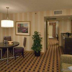 Отель Embassy Suites by Hilton Minneapolis Airport США, Блумингтон - отзывы, цены и фото номеров - забронировать отель Embassy Suites by Hilton Minneapolis Airport онлайн комната для гостей