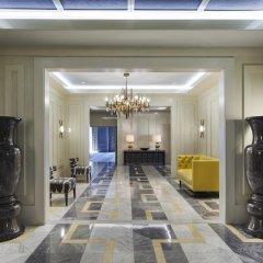 Отель Icon Residences by Flashstay интерьер отеля фото 3