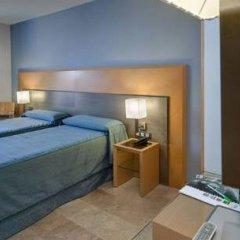 Del Mar Hotel 3* Стандартный номер с различными типами кроватей фото 32
