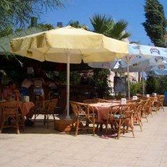 Club Dorado Турция, Мармарис - отзывы, цены и фото номеров - забронировать отель Club Dorado онлайн питание фото 3