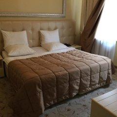 Гостиница Престиж 3* Стандартный номер разные типы кроватей фото 9